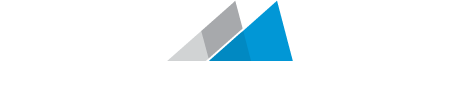 Professional Risk Facilities, Inc.